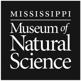 Mississippi Museum of Natural Science