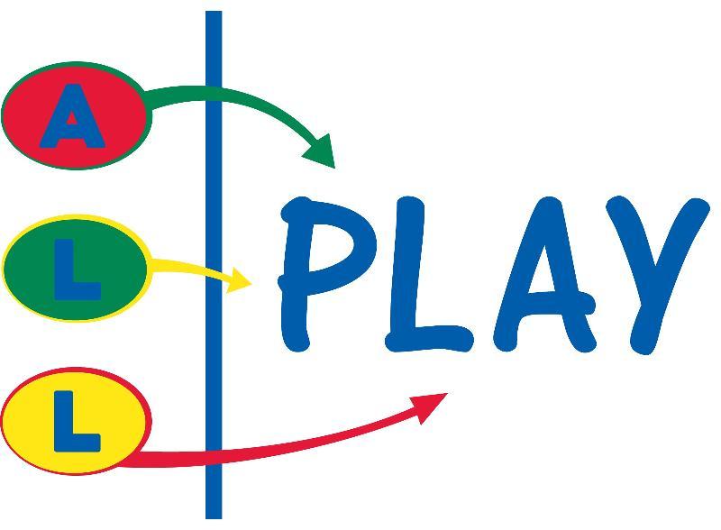 allplay logo jpeg
