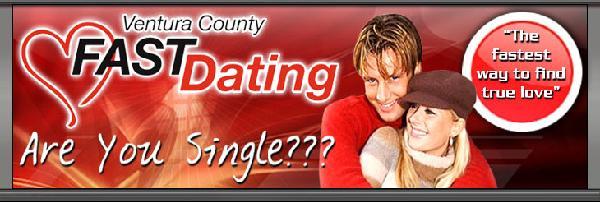 Hvordan siger du dating i asl