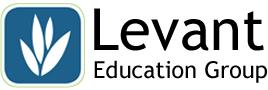 Levant Education Group