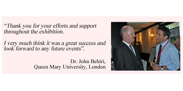 John Behiri