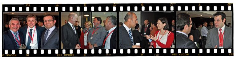 UKET Erbil 2012