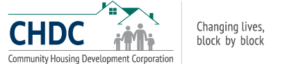 community housing development corporation