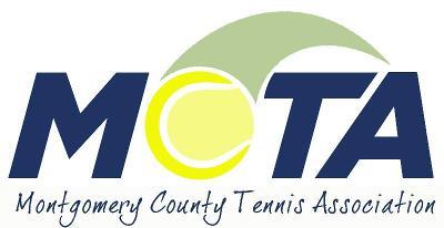 MCTA Logo version 2