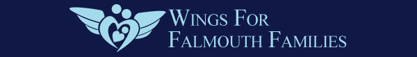 Wings for Falmouth Families Image