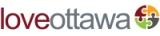 love ottawa tiny