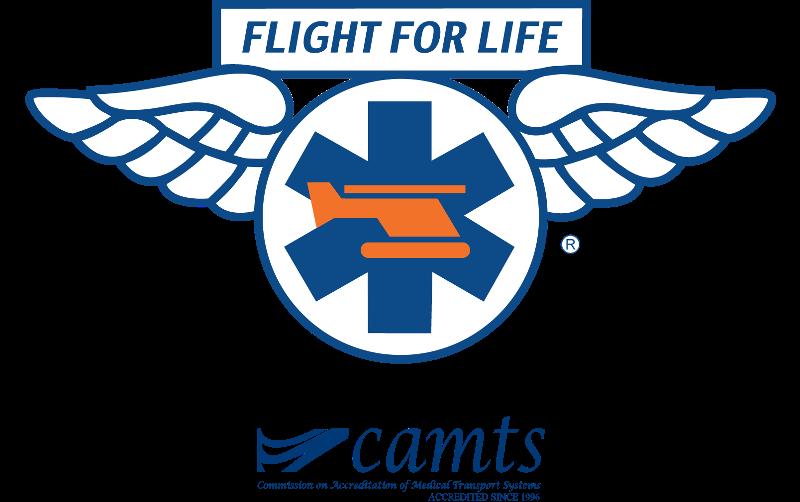 FFL Logo