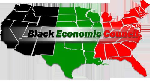 Black Economic Council