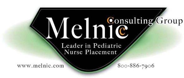 Melnic Logo_Web