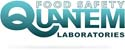 QuanTEM Food Safety Laboratories