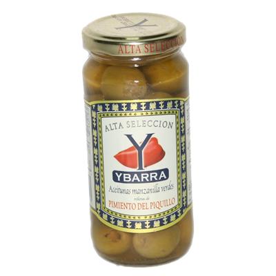 ybarra2
