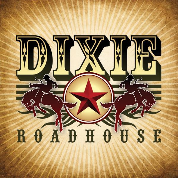 Dixie Roadhouse