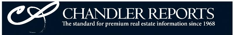 Chandler Logo