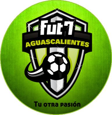 Fut7_Ags