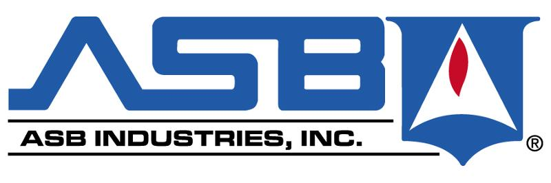 ASB Industries