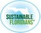Sustainable Floridians logo