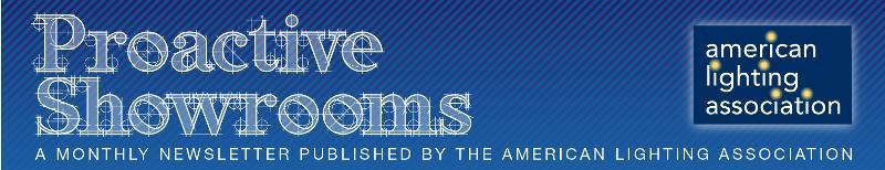 showroom newsletter logo new 2012