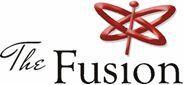 Fusion logo 1142005