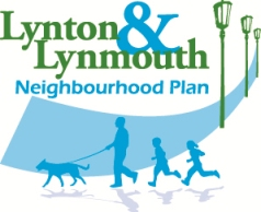 Neighbourhood Plan logo