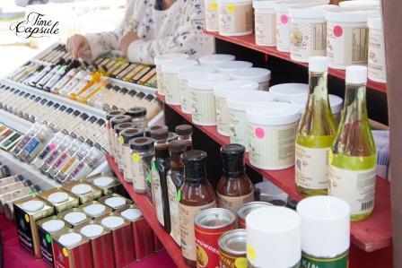 Craft Fair, 2012