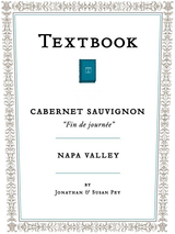 Textbook Cabernet