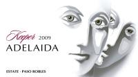 Adelaida Keeper