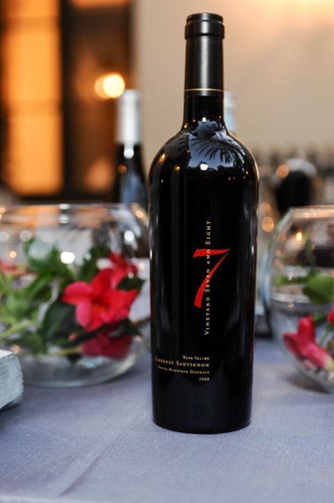 Vineyard 7&8