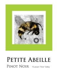 Petite Abielle