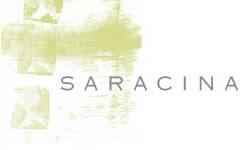Saracina SB