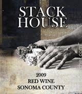 Stackhouse