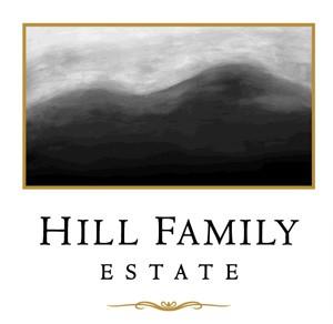 Hill Family Merlot 2009