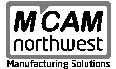 MCAM Northwest