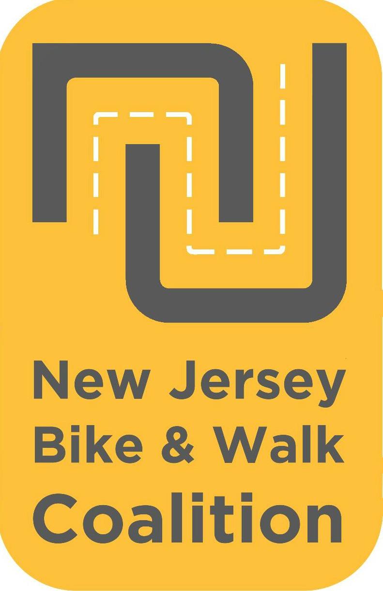NJBWC logo