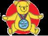 Golden Teddy Award