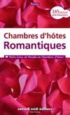 Chambres d'hotes romantiques