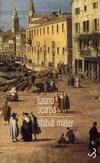'Stabat Mater' de Tiziano Scarpa