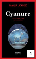 Cyanure C. Lackberg