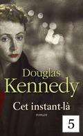 Cet instant là D. Kennedy