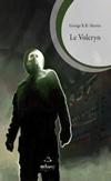 'Le Volcryn' de George Martin