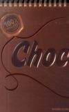 'Chocolat : les 50 meilleures recettes de Rosamée' par Stéphanie