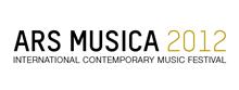 Ars Musica 2012