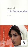 Loin des mosquées A. Job