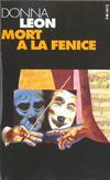 'Mort à la Fenice' de Donna Leon