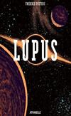 'Lupus' de Frédérik Peeters