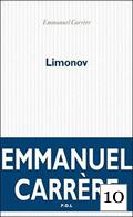 Limonov E. Carrère