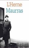 Charles Maurras