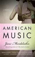 'American Music' de Jane Mendelsohn