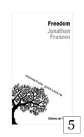 Freedom J. Franzen