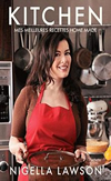 'Kitchen, mes meilleures recettes home made' de Nigella Lawson