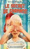 'Le secret de Garmann' de Stian Hole